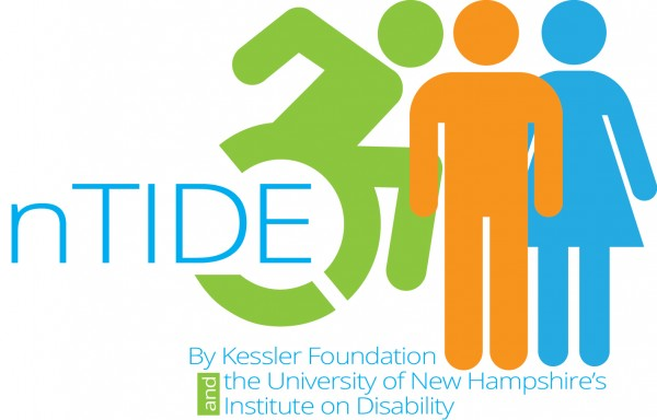nTide logo with Collaborators