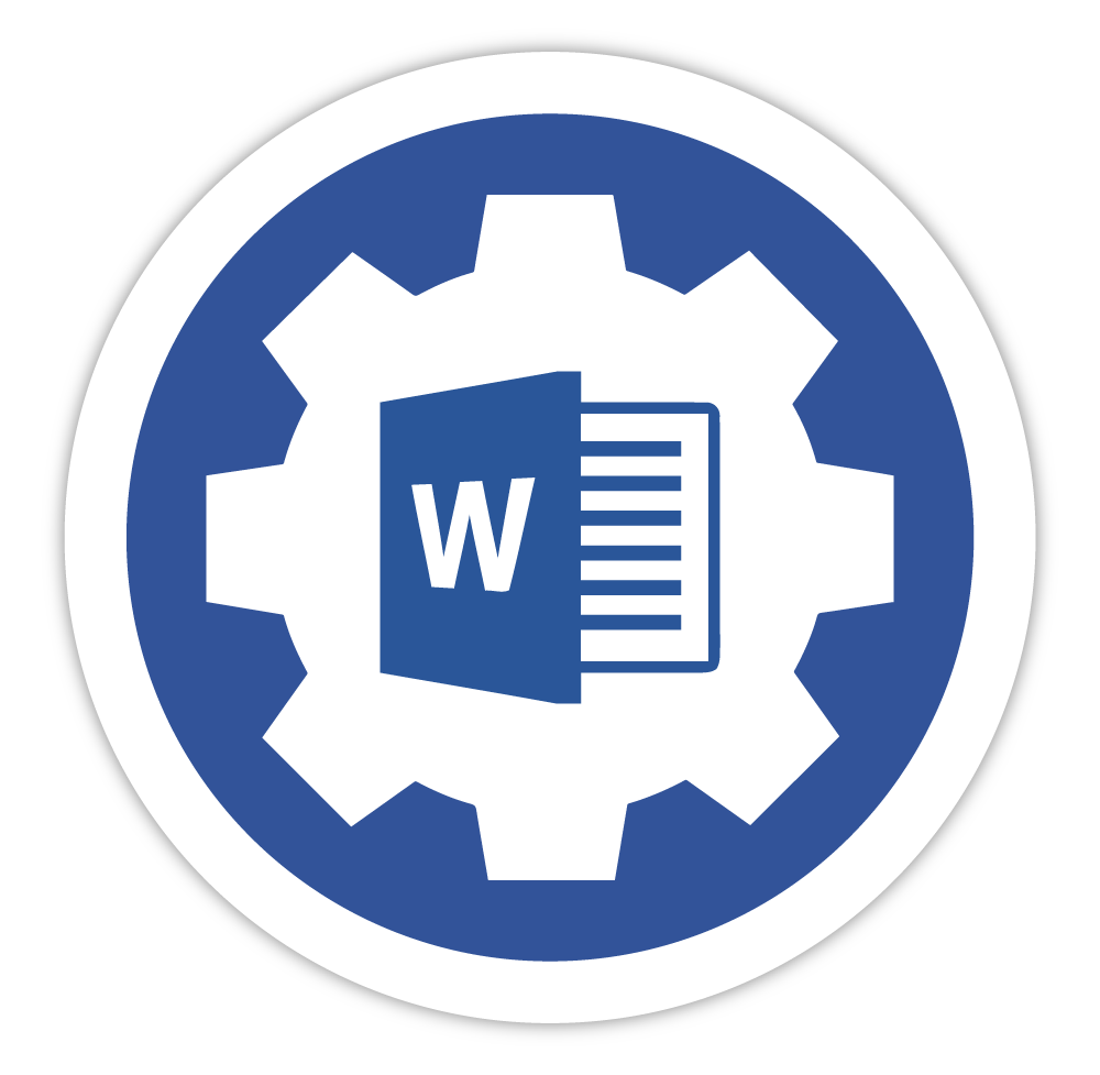 Accessible Documents Icon