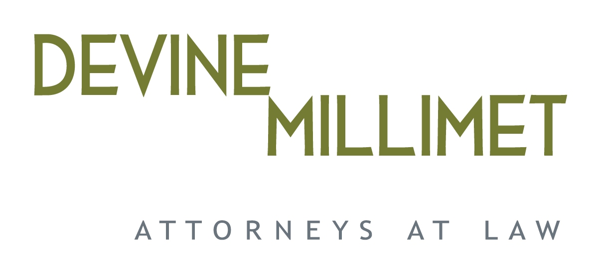 Devine Millimet Attorneys at Law