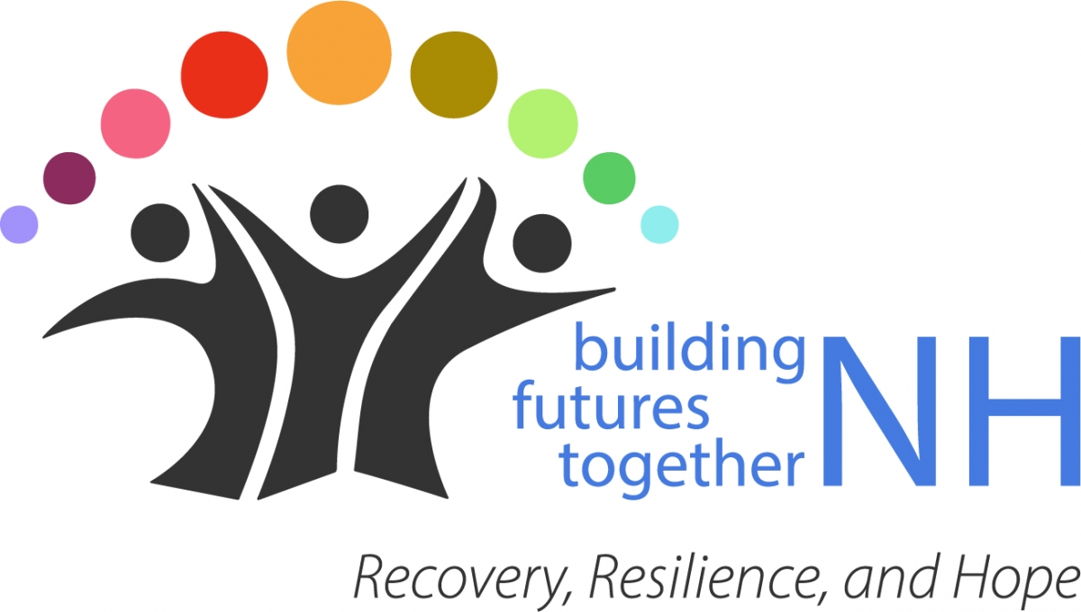 Building Futures Together