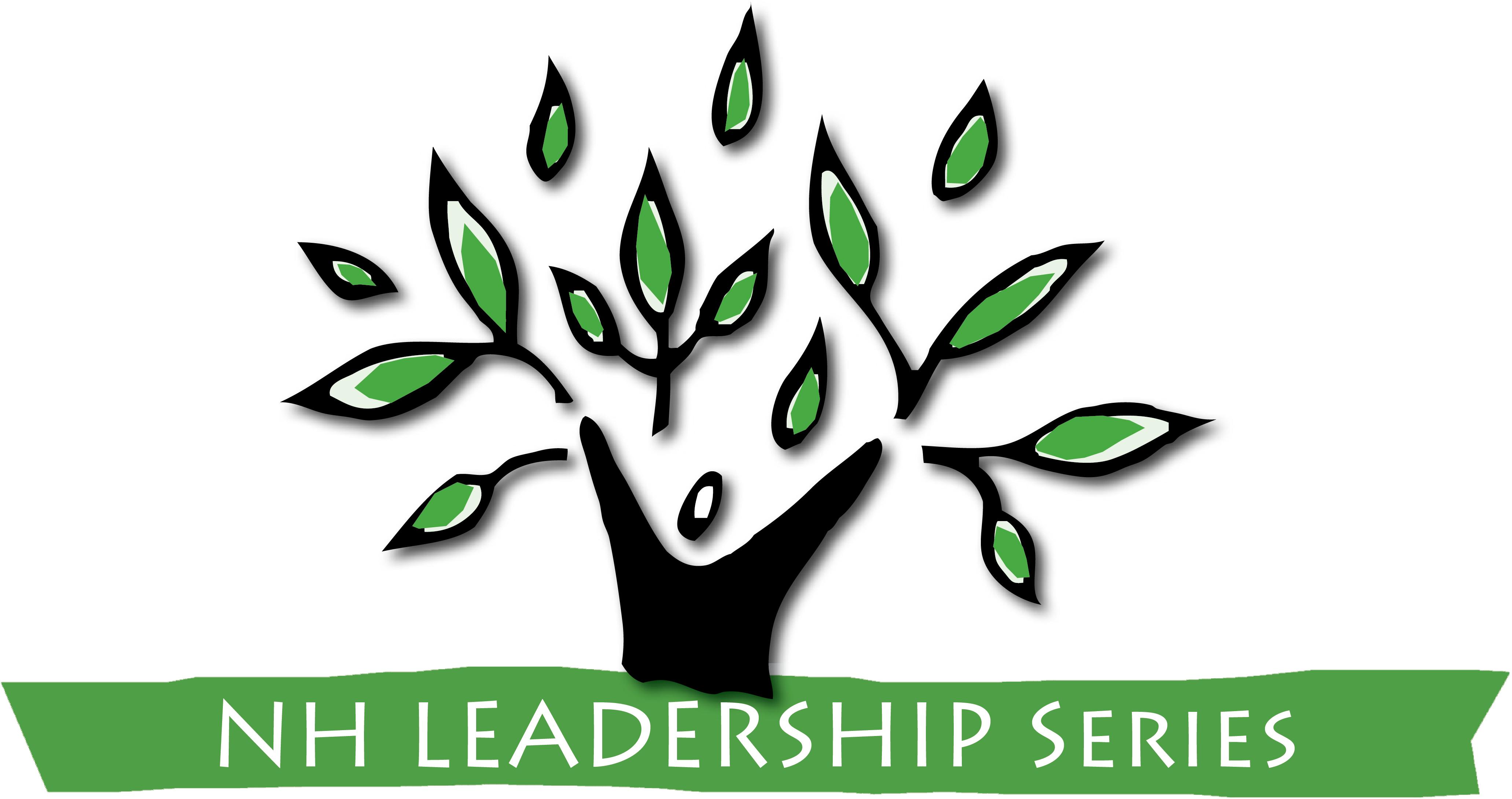 NH Leadership Logo