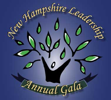 NH Leadership Annual Gala