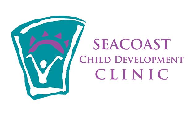 Seacoast Clinic logo