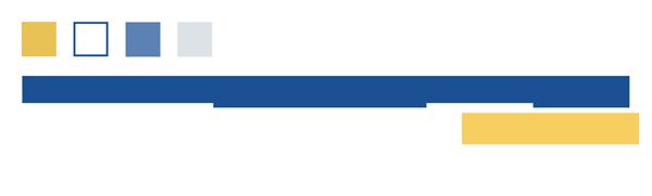 AT in NH logo