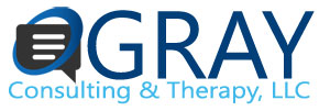 Gray Consulting & Therapy, LLC
