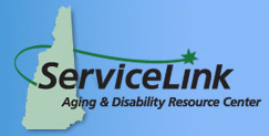 ServiceLink - Aging & Disability Resource Center