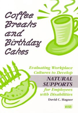 Coffee Breaks and Birthday Cakes