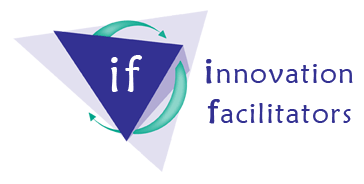 Innovation Facilitators