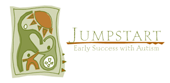 Jumpstart - Early Success with Autism