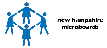 New Hampshire Microboards