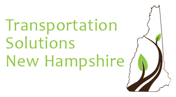 Transportation Solutions New Hampshire
