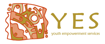 Youth Empowerment Services