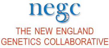 The New England Genetics Collaborative