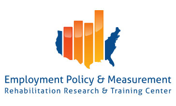 Employment Policy & Measurement Rehabilitation Research & Training Center