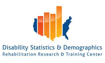 StatsRRTC logo