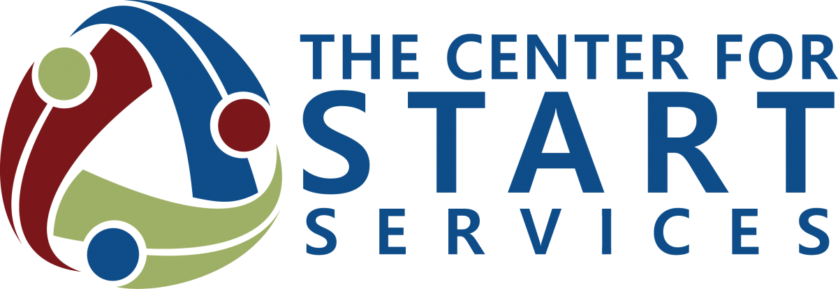 The Center for START Services
