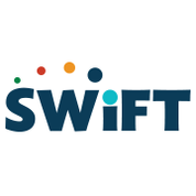 SWIFT Center offers school, states, and districts the ability to build  capacity to scale up and sustain new practices for schoolwide inclusive  reform in ...