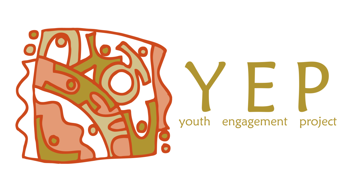 Youth Engagement Program