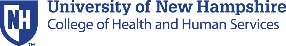UNH College of Health and Human Services