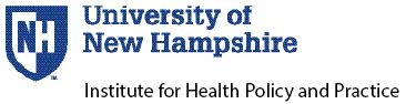 New Hampshire Institute on Health Policy and Practice