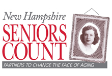 New Hampshire Seniors Count