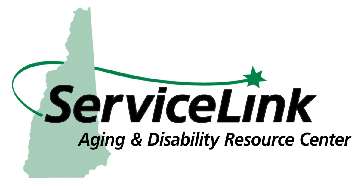 ServiceLink Resource Center Network