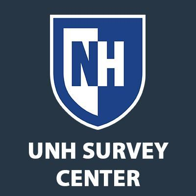 The Survey Center