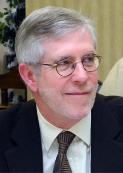 John ONeill